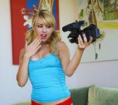 Lexi Belle - Just Good Clean Fun 5