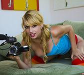 Lexi Belle - Just Good Clean Fun 13