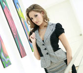 Jenna Haze, All Alone Again 14