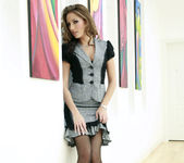 Jenna Haze, All Alone Again 16