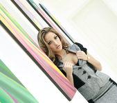 Jenna Haze, All Alone Again 19