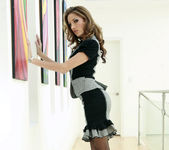 Jenna Haze, All Alone Again 24