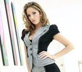 Jenna Haze, All Alone Again 25