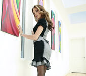 Jenna Haze, All Alone Again 28