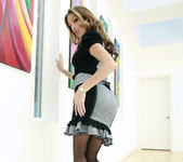 Jenna Haze, All Alone Again 29