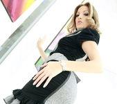 Jenna Haze, All Alone Again 30