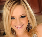 Alexis Texas - You Got Me Ready 10