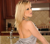 Alexis Texas - You Got Me Ready 19