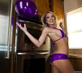 Shawna Lenee - Balloon Won't Fit, Vibrator Does Though 11