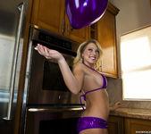 Shawna Lenee - Balloon Won't Fit, Vibrator Does Though 12