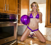 Shawna Lenee - Balloon Won't Fit, Vibrator Does Though 15