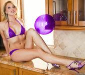 Shawna Lenee - Balloon Won't Fit, Vibrator Does Though 24