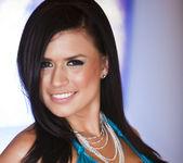 Eva Angelina - Premium Pass 14
