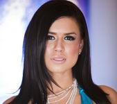 Eva Angelina - Premium Pass 16