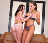 Nika & Sindee Jennings 25