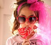 Jenna Haze's Girly 80s Side 17