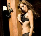 Glamorous Jenna Haze - Premium Pass 4