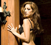 Glamorous Jenna Haze - Premium Pass 10