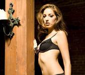 Glamorous Jenna Haze - Premium Pass 12