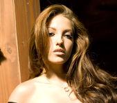Glamorous Jenna Haze - Premium Pass 16