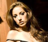 Glamorous Jenna Haze - Premium Pass 17