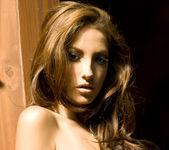 Glamorous Jenna Haze - Premium Pass 21