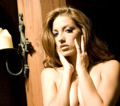 Glamorous Jenna Haze - Premium Pass 26
