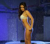 Ann Marie Rios - Premium Pass 11