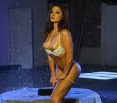 Ann Marie Rios - Premium Pass 21