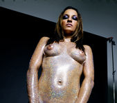 Ann Marie Rios - All That Glitters 7