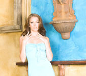 Jenna Haze - Pornstar In a Palace 4