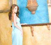 Jenna Haze - Pornstar In a Palace 7