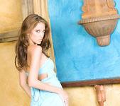Jenna Haze - Pornstar In a Palace 10