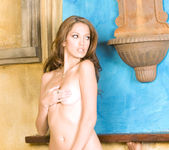 Jenna Haze - Pornstar In a Palace 11