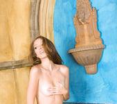Jenna Haze - Pornstar In a Palace 25
