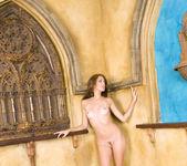 Jenna Haze - Pornstar In a Palace 27
