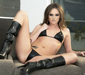 Tori Black - Let me get my clothes off 19
