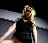 Feral Pornstar Lexi Belle 21
