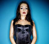 Ann Marie Rios Masturbation 7