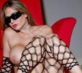 Alanah Rae In a Classic Pornstar Hotness Fest 21