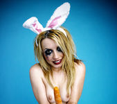 Lexi Belle the Silly Bunny - N'Yeeaaaah, What's Up, Pornstar 4