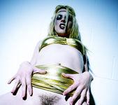 Pornstar Lexi Belle Gets the Richard Avery Treatment 7