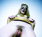 Pornstar Lexi Belle Gets the Richard Avery Treatment 10