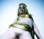 Pornstar Lexi Belle Gets the Richard Avery Treatment 12