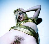 Pornstar Lexi Belle Gets the Richard Avery Treatment 14
