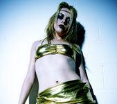 Pornstar Lexi Belle Gets the Richard Avery Treatment 16