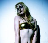 Pornstar Lexi Belle Gets the Richard Avery Treatment 17