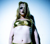 Pornstar Lexi Belle Gets the Richard Avery Treatment 18