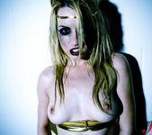 Pornstar Lexi Belle Gets the Richard Avery Treatment 23