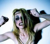 Pornstar Lexi Belle Gets the Richard Avery Treatment 27